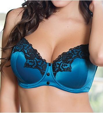 Parfait Danielle Contour Bra