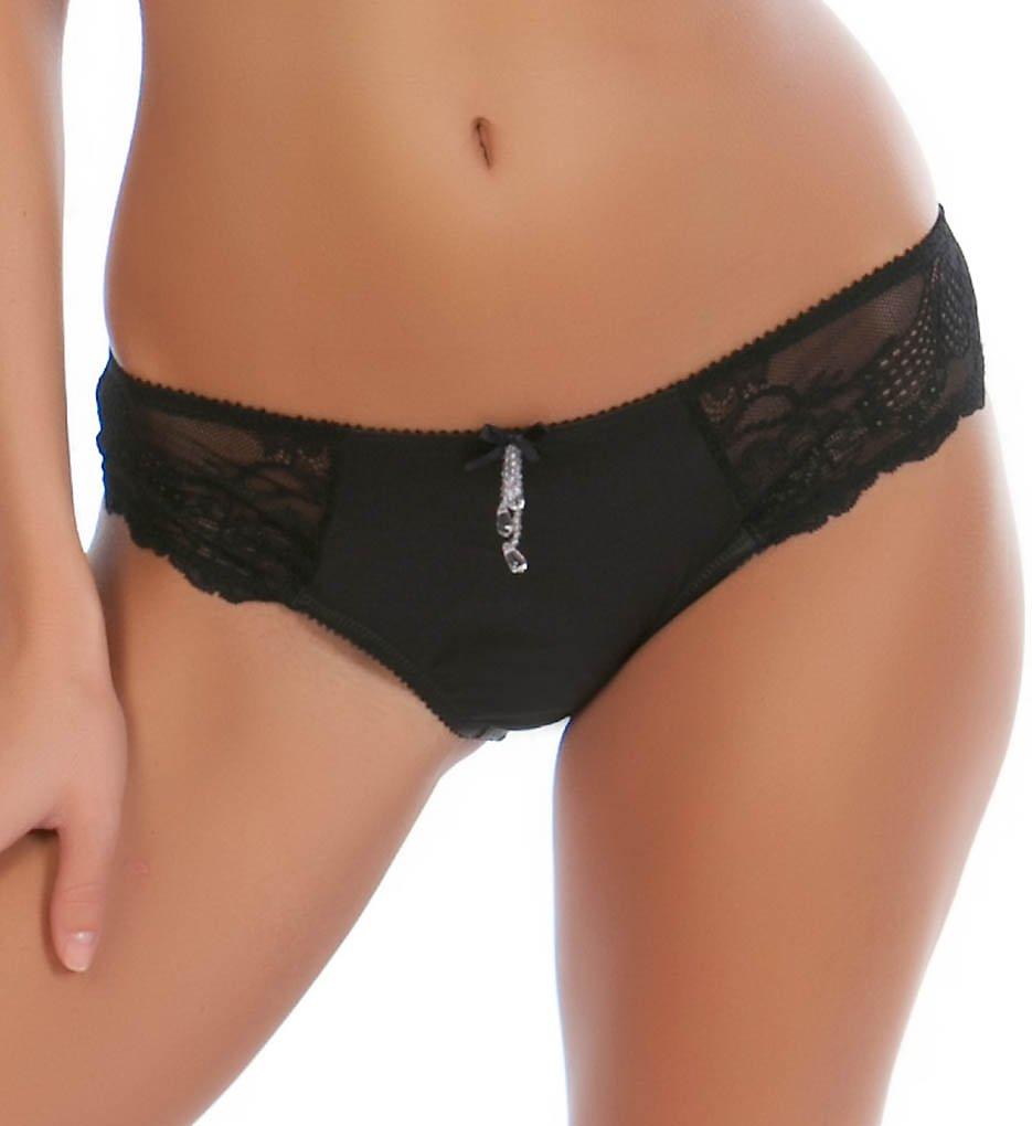 Parfait 865 Alexis Bikini Panty