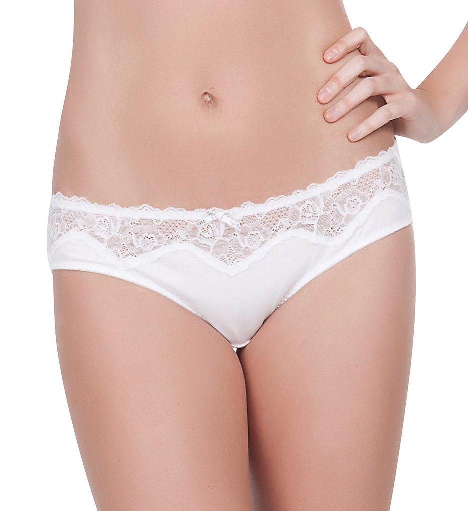 Parfait P5023 Tess Bikini Panty