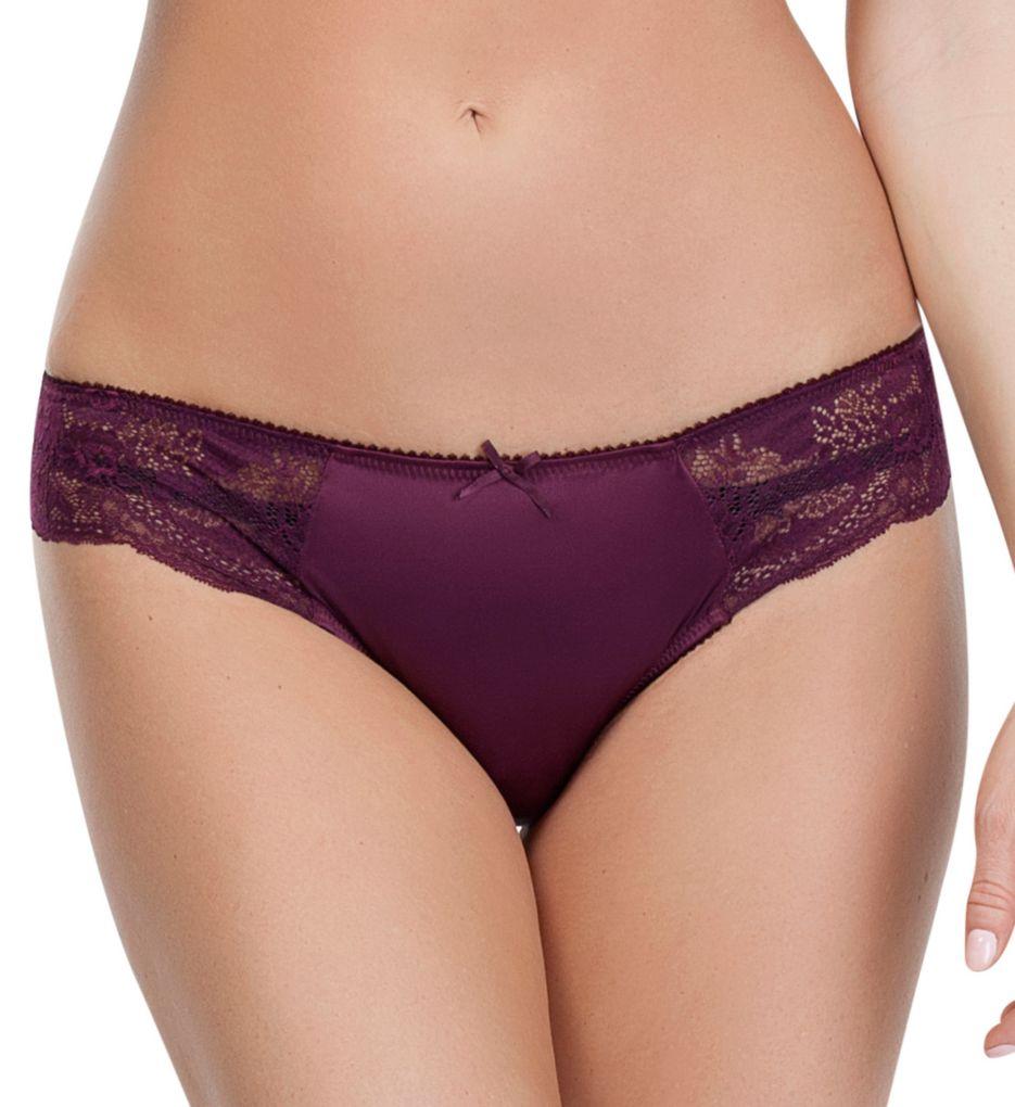 Parfait Destiny Bikini Panty
