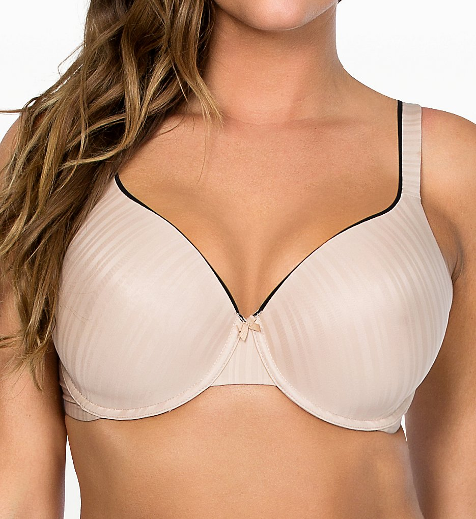 Parfait P5251 Aline T-Shirt Bra (Nude)