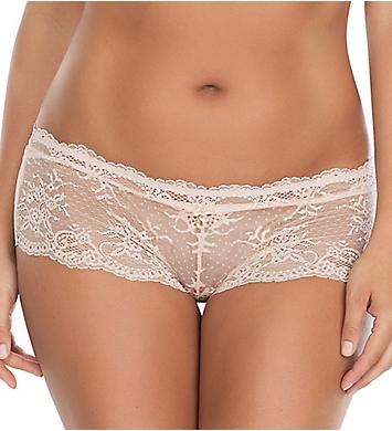 Parfait Sandrine Hipster Panty