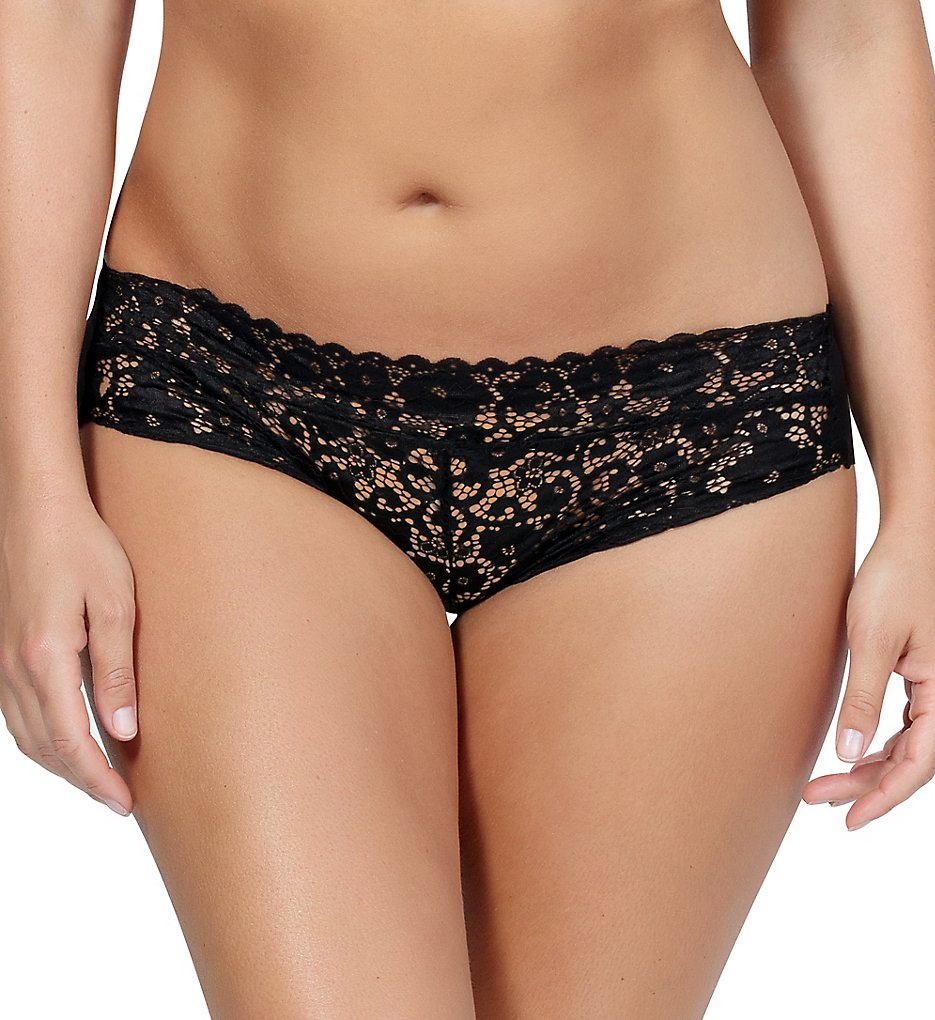 Parfait P5483 Adriana Bikini Panty
