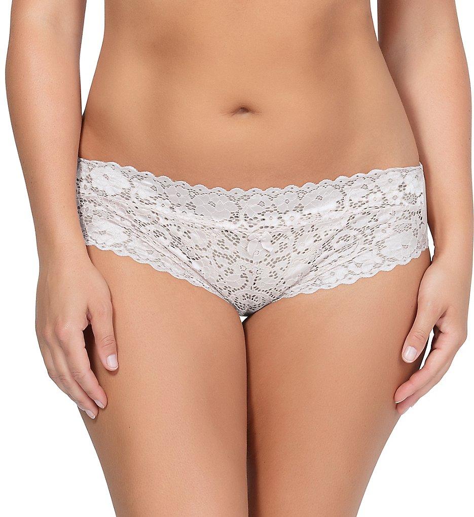Bras and Panties by Parfait (2082260)