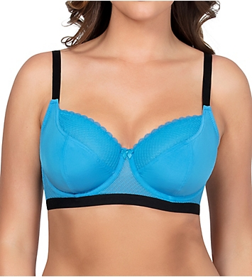 Parfait Romina Unlined Wire Balconette Bra
