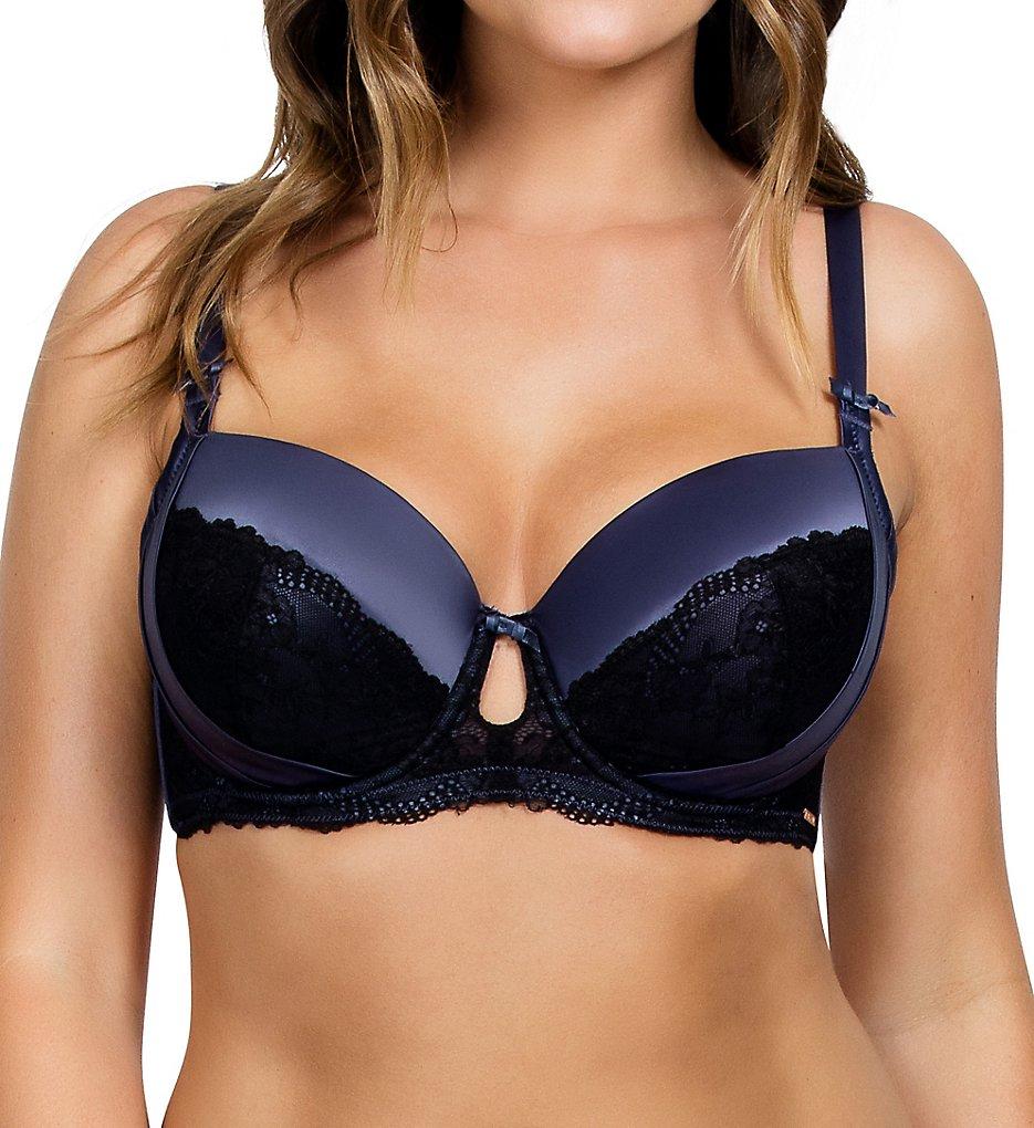 Bras and Panties by Parfait (2158468)
