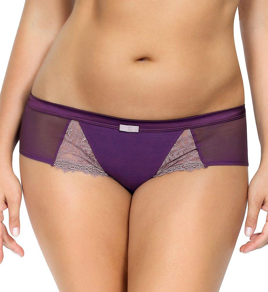 Bras and Panties by Parfait (2159057)