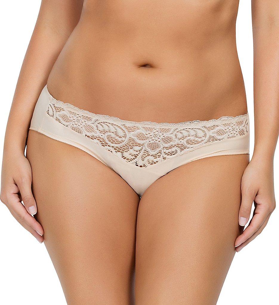 Parfait - Parfait P5633 Cora Bikini Panty (Bare S)