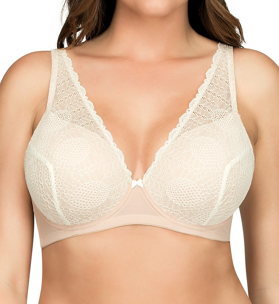 Bras and Panties by Parfait (2228275)