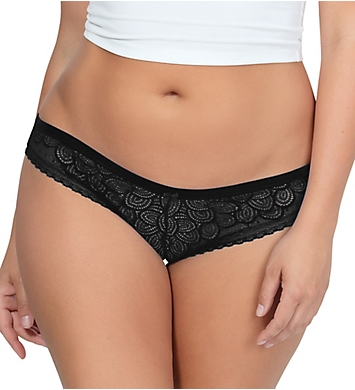 Parfait So Glam Bikini Panty