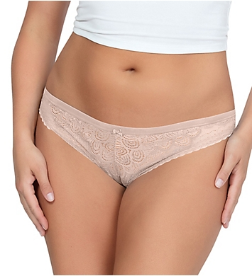 Parfait So Glam Thong Panty