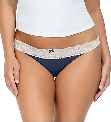 Parfait So Essential Thong