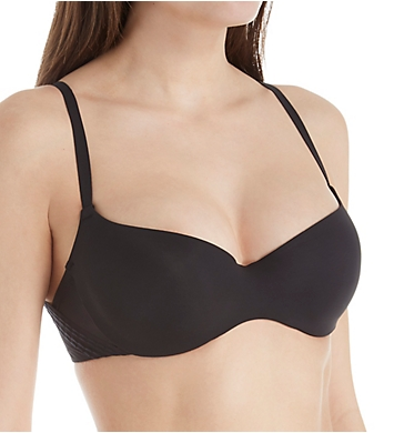 Passionata by Chantelle Freedom Demi Push Up Bra