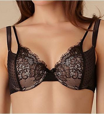 Passionata by Chantelle Blossom Sexy T-Shirt Bra