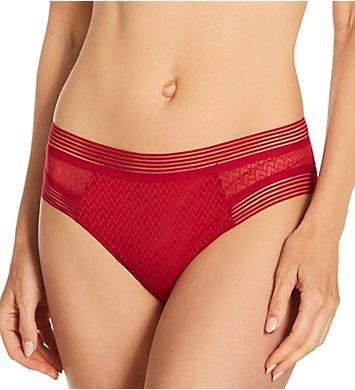 Passionata by Chantelle Manhattan Hipster Panty