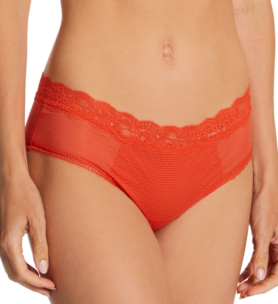 Passionata by Chantelle Brooklyn Hipster Panty