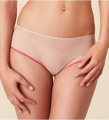 Passionata by Chantelle Sexy Smooth Hipster Panty