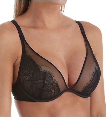 049a97b5af Passionata by Chantelle Gloria Underwire Bra 7711 - Passionata by ...