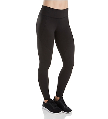 Patagonia Centered Tights
