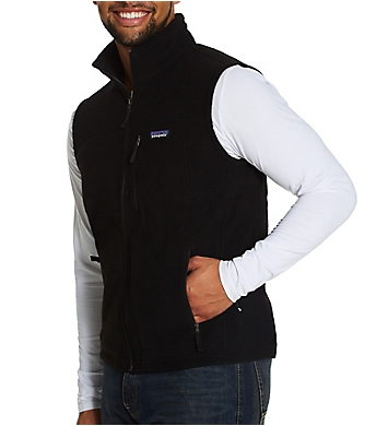 Patagonia Classic Synch Vest