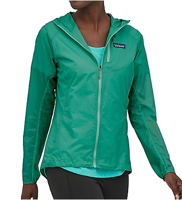 Patagonia Houdini Packable Rain Jacket