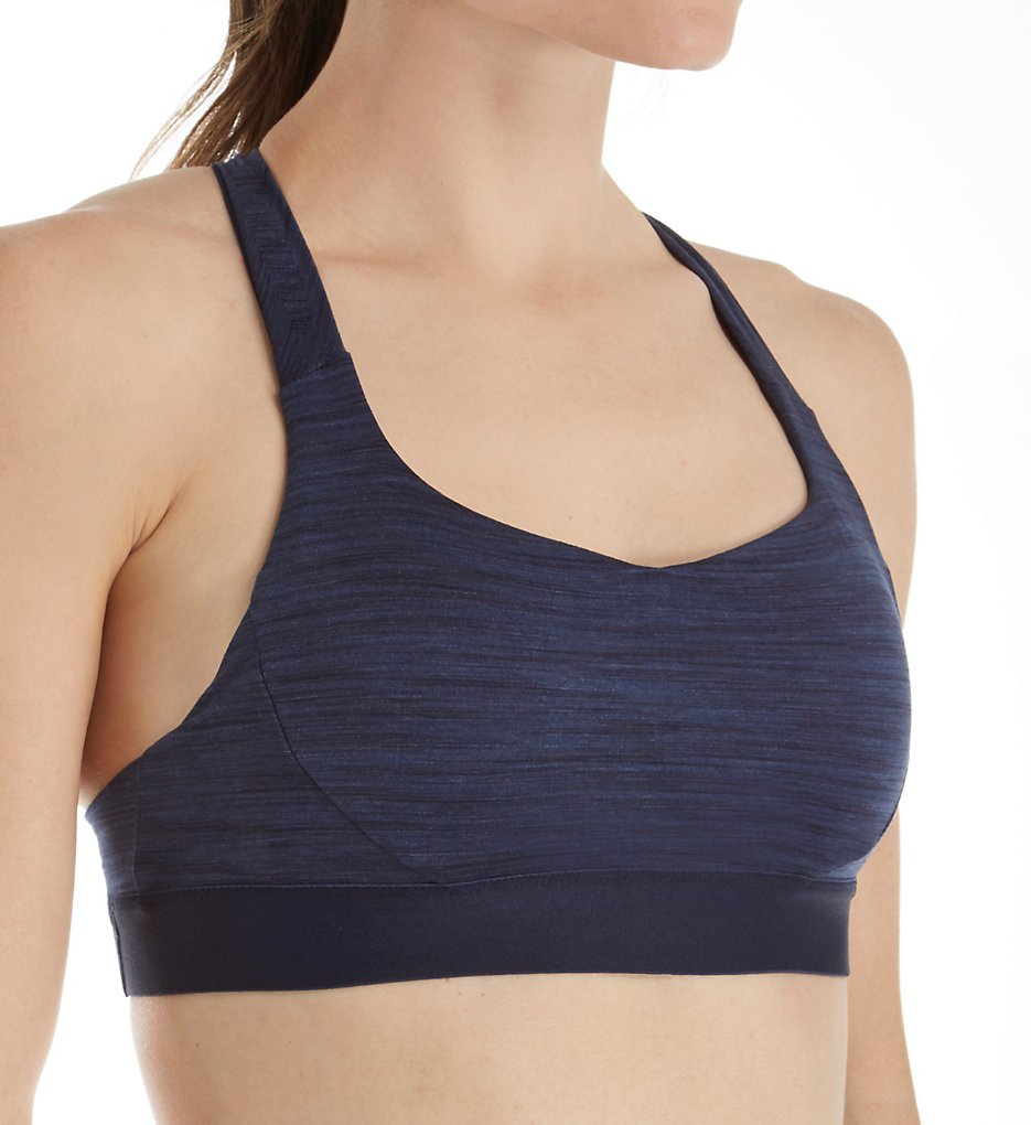 Patagonia 32095 Switchback Sports Bra