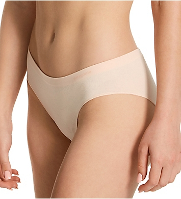 Patagonia Body Barely Hipster Panty
