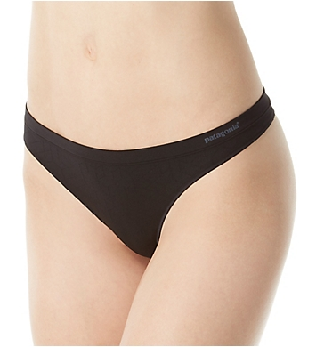Patagonia Body Active Barely Thong