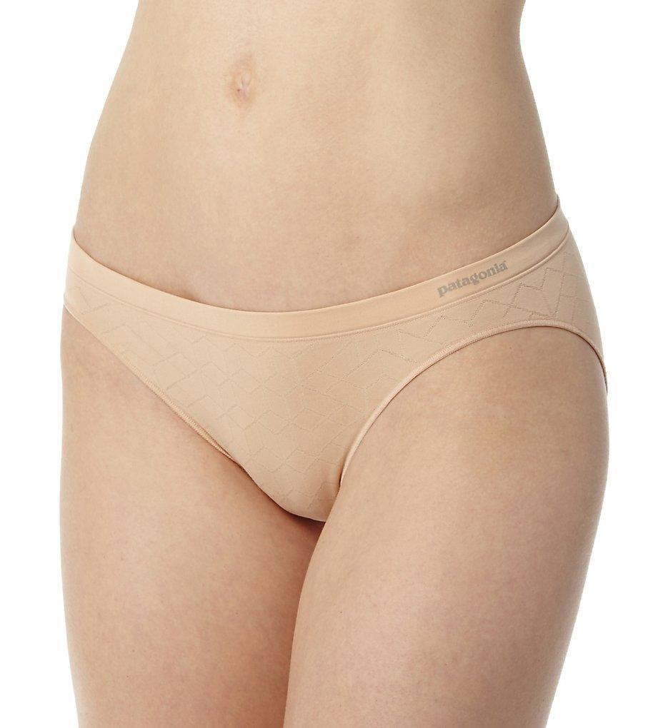 Patagonia 32391 Body Active Barely Bikini Panty