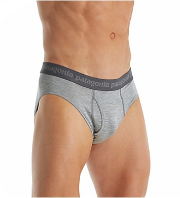 Patagonia Capilene Daily Performance Brief