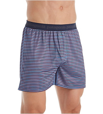 Patagonia Capilene Daily Performance Boxer