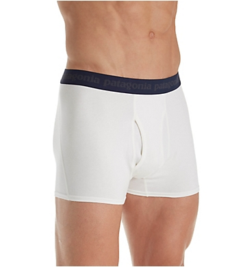 Patagonia Everyday Performance Boxer Briefs