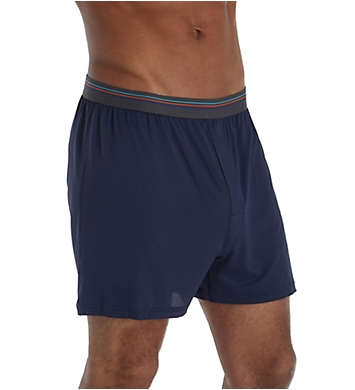 Patagonia Sender 6 Inch Breathable Boxer