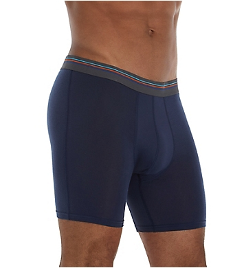 Patagonia Essential A/C 6 Inch Boxer Brief
