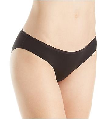 Patagonia Body Active Daily Bikini Panty