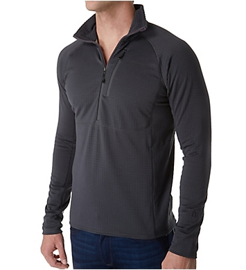 Patagonia R1 Performance Fleece Pullover 1/4 Zip
