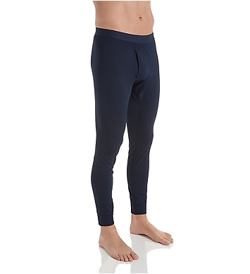 Patagonia Capilene Midweight Baselayer Bottom