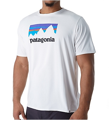 Patagonia Cap Cool Daily Graphic Shirt