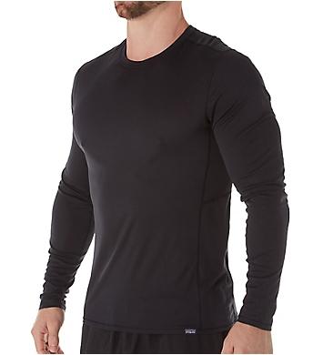 Patagonia Capilene Cool Lightweight T-Shirt