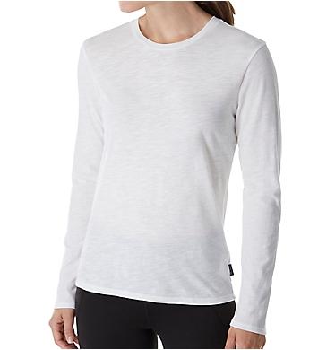 Patagonia Mainstay Long Sleeve T-shirt