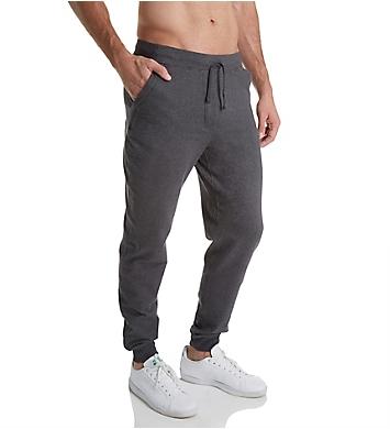Patagonia Mahnya Knit Regular Fit Fleece Pant