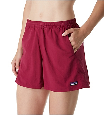 Patagonia Baggies 5 Inch Water Repellent Shorts