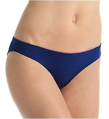 Patagonia Solid Reversible Telu Swim Bottoms