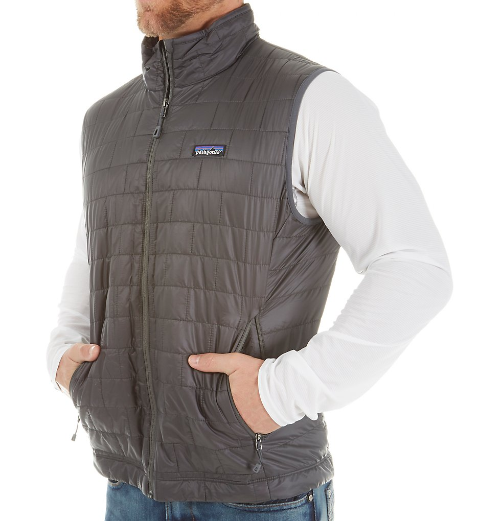 Patagonia Men S Jackets Patagonia Jackets And Coats At