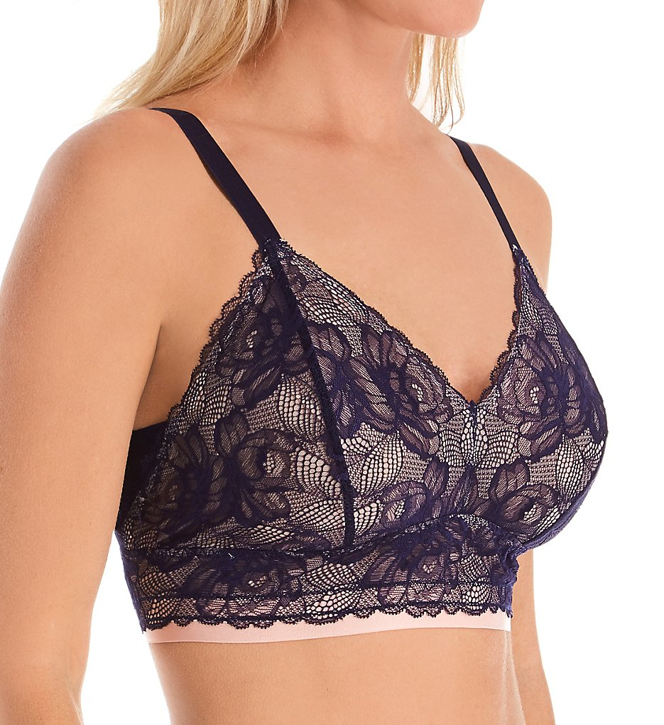 Bras and Panties by Perfects Australia (2293820)