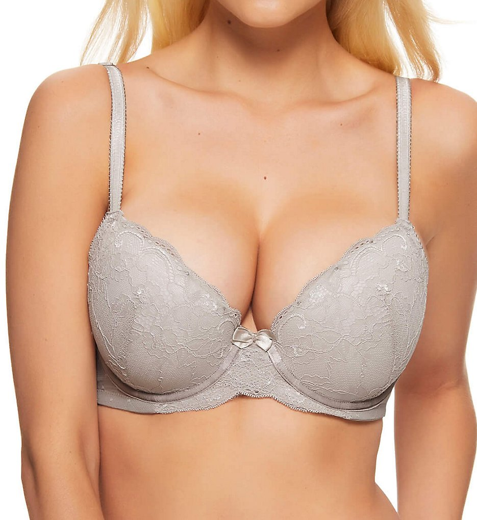 Bras and Panties by Perfects Australia (2134526)