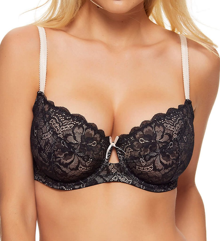 Bras and Panties by Perfects Australia (2134446)