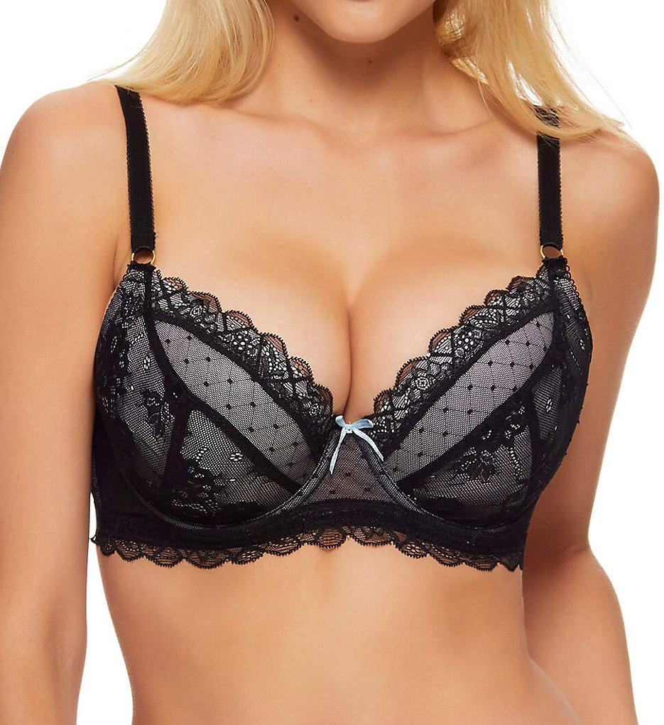 Bras and Panties by Perfects Australia (2134485)