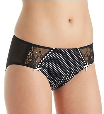 Perfects Australia Anna Bikini Panty