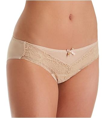 Perfects Australia Stacy Bikini Panty